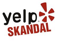 yelp-skandal